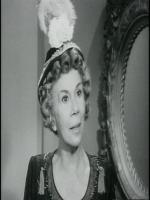 Bea Benaderet Hollywood Actress
