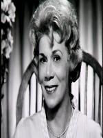 Bea Benaderet American Actress