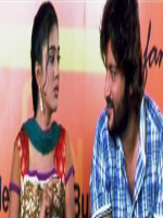 Anubhav Mohanty in movie Oriya