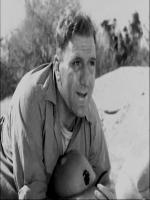William Bendix Radio Actor