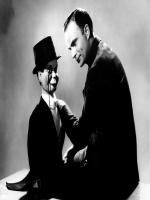 Edgar Bergen Hollywood Actor