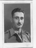 Sardar Shaukat Hayat Khan