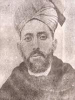 Chaudhry Afzal Haq