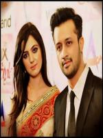 Atif Aslam Hd Photos