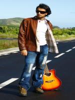 Atif Aslam Musician