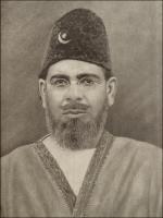 Late Maulana Mohammad Ali