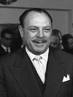 Alvin Robert Cornelius 4rth Judge of Pakistan