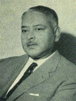 Alvin Robert Cornelius