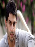 Arjun Mathur HD wallpaper