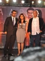 Arjun Rampal and other Actors