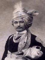 Muhammad Yaqub Ali