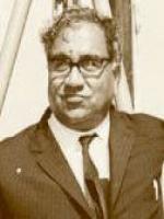 Mahmud Ali Kasuri