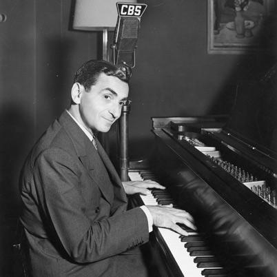 Irving Berlin  Songs Writer