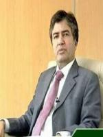 Ghulam Farooq Awan