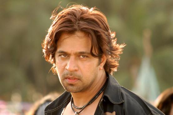 Arjun Sarja HD wallpaper