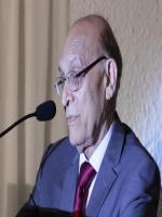 AJ Khan Speech