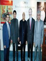 Mohammad Abdul Ahed Group Photo