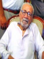 Abdur Rahman Hye