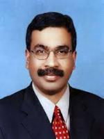Ali Sajid