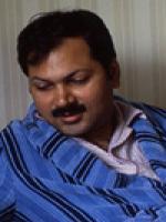 Alamgir Hashmi HD Wallpapers