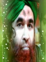 Muhammad Ilyas Qadri
