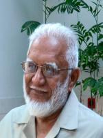 Khalid Masud