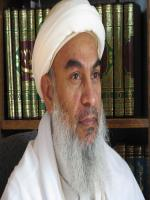Muzaffar Iqbal