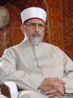 Muhammad Tahir-ul-Qadri