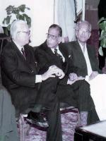 Aftab Ghulam Nabi Kazi Group pic