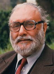 Abdus Salam Hd Wallpaper Pic