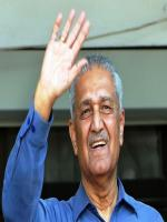 Abdul Qadeer Khan HD Wallpaper Pic