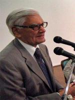 Ishfaq Ahmad Speech