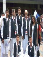 Abdullah Sadiq Group Pic