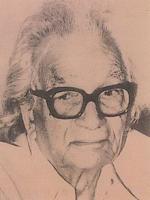 Salimuzzaman Siddiqui