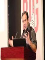 Umar Saif Presentation