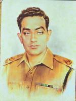 Raja Aziz Bhatti
