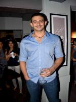 Arunoday Singh HD wallpaper