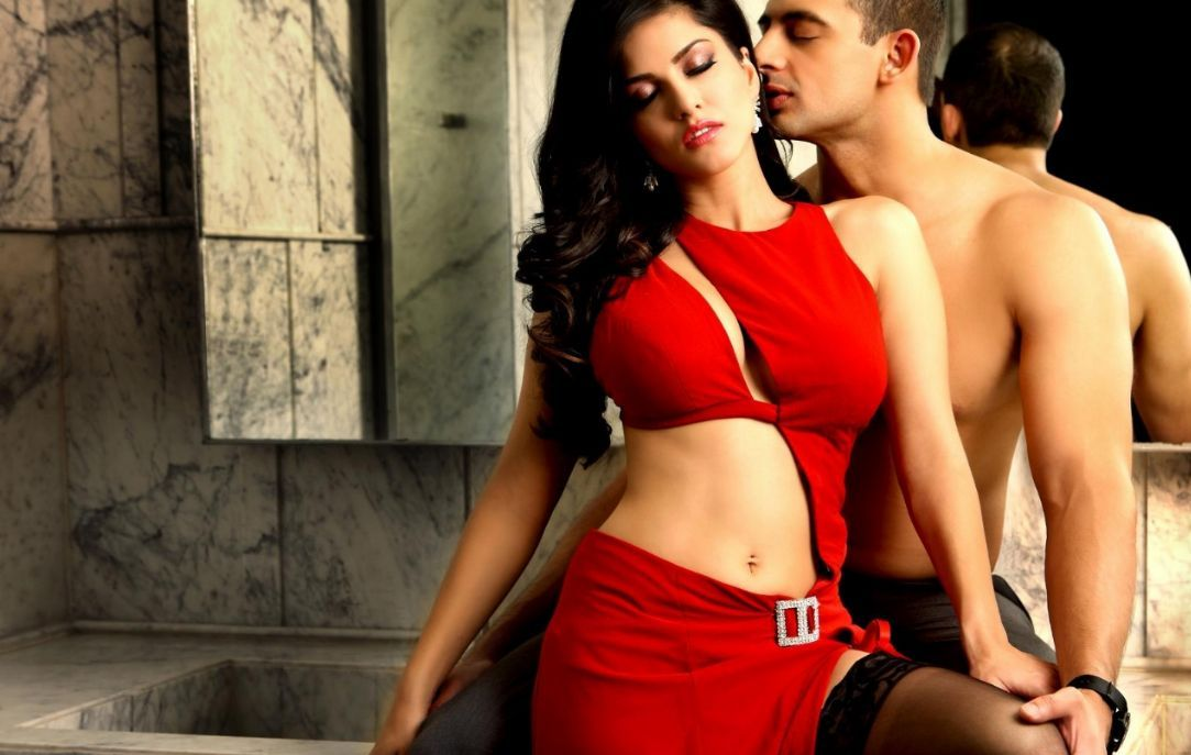 Arunoday Singh in movie