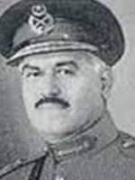 Akhtar Hussain Malik
