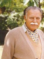 Abdul Ali Malik