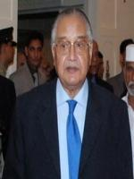 General Sawar Khan
