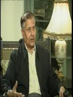 Mirza Aslam Beg HD Wallpaper Pic