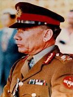 Rahimuddin Khan