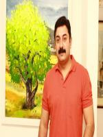 Arvind Swamy HD wallpaper
