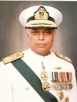 Shahid Karimullah