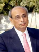 Mian Muhammad Mansha