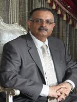 Rana Nasir Mehmood