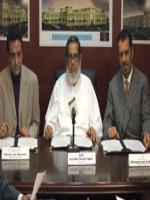 Abdul Razzak Yaqoob Group Pic