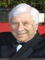Elmer Bernstein Photo