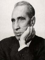 Patras Bokhari